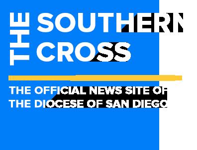 A Trailblazer In The Truest Sense The Southern Cross